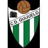 CD Guijuelo U19