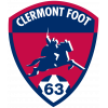 Clermont Foot 63 B