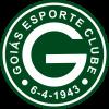 Goiás EC B