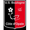 US Boulogne B