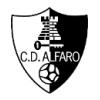 CD Alfaro