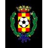 Club Atlético de Pinto