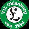VfL Oldenburg II