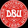 Dinamarca Sub21