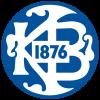 Kjöbenhavns Boldklub