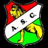 Atlético SC Reguengos