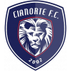 Cianorte Futebol Clube (PR)