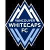 Whitecaps FC Academy