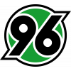 Hannover 96 Jugend