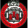 ČSK Uherský Brod