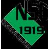 SC Neusiedl/See II