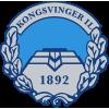 Kongsvinger IL U19