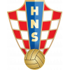 Croatia U19