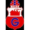 Club Deportivo Guabirá
