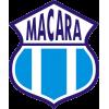 CD Macará