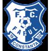 Farul Constanta U19 (ext.)