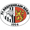 FC Breitenrain
