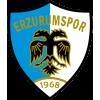 Erzurumspor