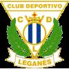 CD Leganés B