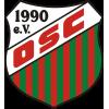 Oscherslebener SC