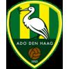 ADO Den Haag Onder 21
