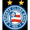 Esporte Clube Bahia B