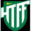 Hammarby TFF