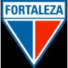 Fortaleza Esporte Clube B