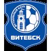FK Vitebsk