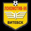 Lokomotiv-96 Vitebsk