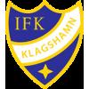 IFK Klagshamn