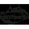 SV Forchtenstein