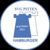 SVg Pitten