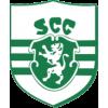 Sporting Club de Goa