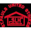 St. Pauls's United