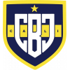 Club Boca Juniors de Cali