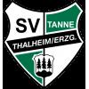 SV Tanne Thalheim