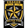Erakor Golden Star