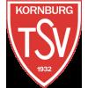 TSV Kornburg