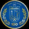 PFK Vidima-Rakovski