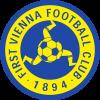 First Vienna FC Giovanili