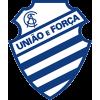 Centro Sportivo Alagoano (AL)