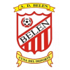 Belén FC