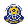 CF La Piedad