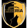 Águilas Guanacastecas CF