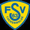 FSV 63 Luckenwalde U19