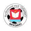 Olimp Fryazino