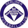SC Union Südost