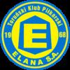 Elana Torun
