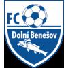 FC MSA Dolni Benesov